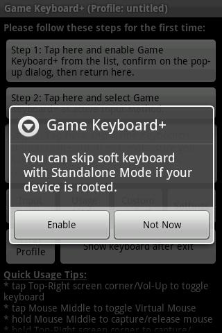 gamekeyboard 6 1 1 apk