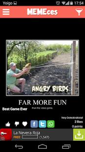Animated GIF & Funny Pics - screenshot thumbnail