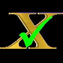 FSX Checklist Pro icon