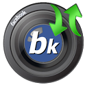 Photo Backup icon