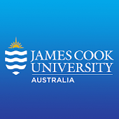 James Cook Uni Mobile