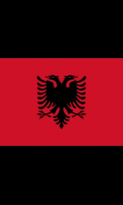 ... Pictures free albanian eagle wallpaper for mobile and cell phone