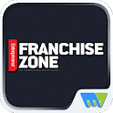 Franchise Zone