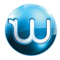 Wahti Mobile icon