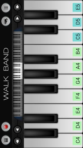 玩免費音樂APP|下載隨身樂隊 app不用錢|硬是要APP