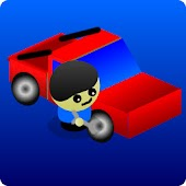 CarTycoon