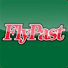 FlyPast Magazine icon