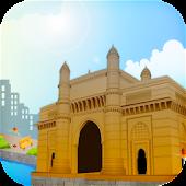 MyCityWay - Mumbai Way