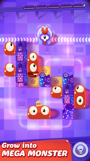 Pudding Monsters HD v1.2 APK