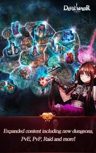 Devil Maker: Tokyo - screenshot thumbnail