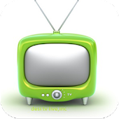 Live Indian TV For Android