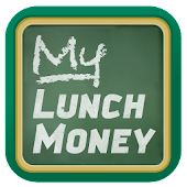MyLunchMoney