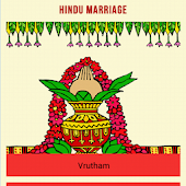 Hindu Marriage Tradition