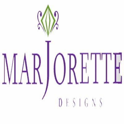 Marjorette Designs