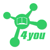 Science4you Books