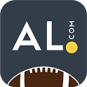 AL.com: Alabama Football News icon