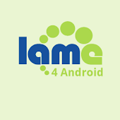 Lame4Android