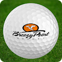 Breezy Point Resort icon