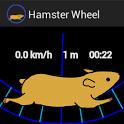 Hamster Spinner icon