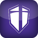 Trevecca Nazarene University icon