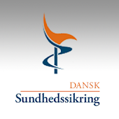 Dansk Sundhedssikring