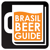 App Brasil Beer Guide APK for Windows Phone