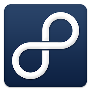 8tracks radio APK