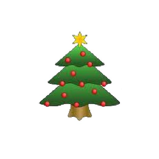 Christmas Music Trivia