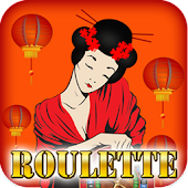 Ace China Doll Pro Roulette