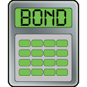 Bond Calculator icon