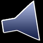 Spark Audio Profiles