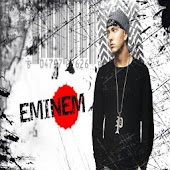 Eminem Ringtones Lyrics