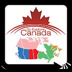 GoExplore Canada icon