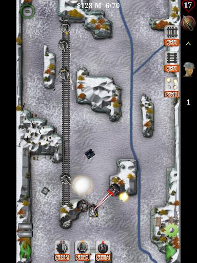 裝甲 2 Lite: 塔防 街機 App-愛順發玩APP