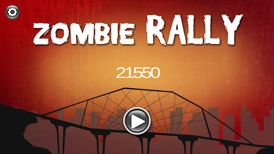 Play Road of the Dead - Game Zombie