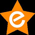 5000 IELTS Words icon