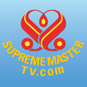 Supreme Master TV Press Kit