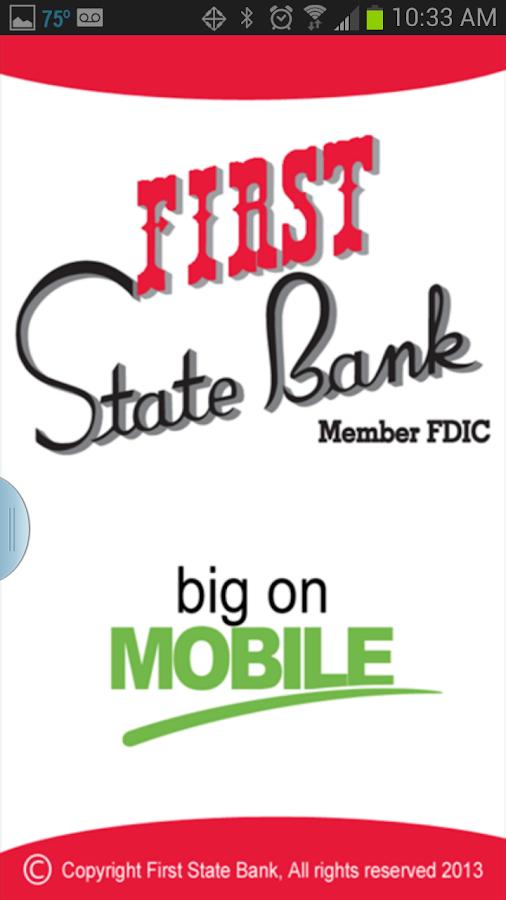Big on Mobile - screenshot