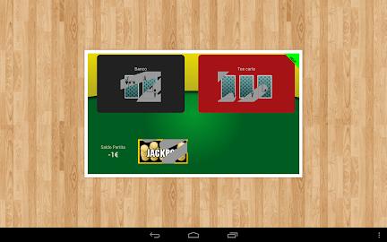 Scratch cards! Screenshot 9