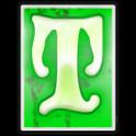 Semjada Tarot Reader icon
