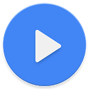 MX Player Codec (ARMv7 NEON) 1.9.20 APK Скачать