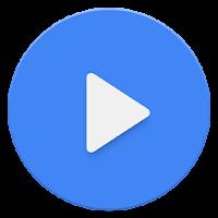 MX Player Codec (ARMv7 NEON) 1.7.39