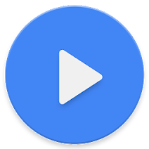 MX Player Codec (ARMv7 NEON) v1.7.39