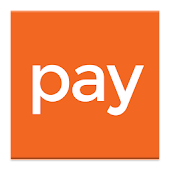 PayWith