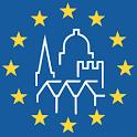 Journées du Patrimoine logo