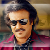 Rajinikanth Movies A Glimpse