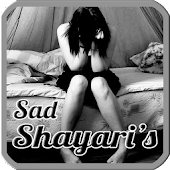 SAD SHAYARI SMS MESSAGES