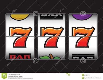 Lucky 777 Slots 博奕 App-愛順發玩APP