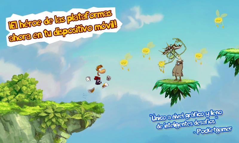 doodle jump jungle