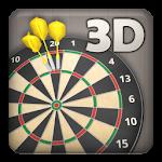 Darts 3D 1.1.10 Apk